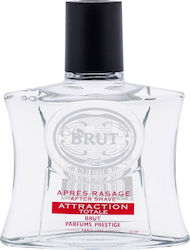Brut Attraction Totale 100ml