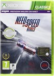 Need for Speed Rivals (Classics) XBOX 360