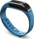 Cellular Line EasyFit Blue