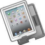 LifeProof Nuud Cover Case iPad Air