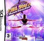 All Star Cheerleader DS
