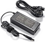 MultiEnergy AC Adapter 90W (DILPC.NX6100)
