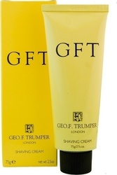 Geo F Trumper GFT Soft Shaving Cream 75gr