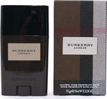 Burberry London Deodorant Stick 75gr