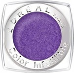 L'Oreal Color Infallible 005 Purple Obsession