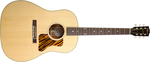 Gibson J-35 Acoustic/Electric