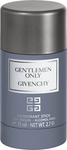 Givenchy Gentlemen Only Deodorant Stick 75ml