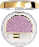 Collistar Silk Effect Eye Shadow 33 Wild Lilac