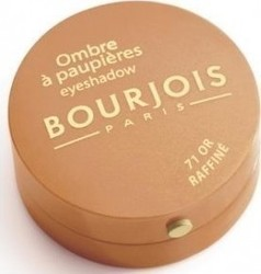 Bourjois Little Round Pot 71 Or Raffine