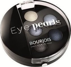 Bourjois Quintet Eye Pearls 61 Creation