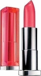 Maybelline Color Sensational 910 Shocking Coral