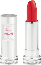 Lancome Rouge In Love 181N Rouge St Honore
