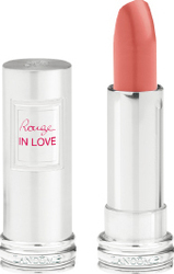 Lancome Rouge In Love 106M Jolis Matins