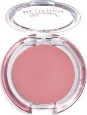 Laval Cream Blusher 134 Pink