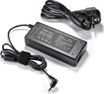 MultiEnergy AC Adapter 90W (DILPC.SNBPS2)