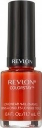 Revlon Colorstay Nail Polish Sunburst