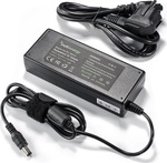 MultiEnergy AC Adapter 75W (DILPC.TS213)