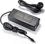 MultiEnergy AC Adapter 120W (DILPC.TSA210)