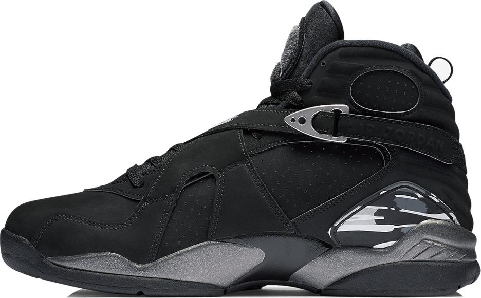 Προσθήκη στα αγαπημένα menu Nike Air Jordan 8 Retro