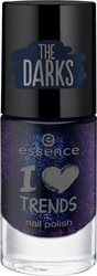 Essence I Love Trends The Darks Indigo To Go 17