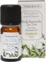 Durance Essential Oil Tea Tree 10ml