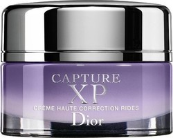 Dior Capture XP Ultimate Wrinkle Correction Creme Normal Skin 50ml