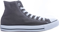all star converse Sneakers ????????? ?????? 10 Skroutz.gr