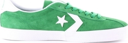 Converse All Star Break Point Ox 147455C