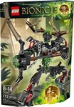 Lego Umarak the Hunter 71310