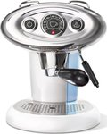 Illy Francis Francis X7.1 White