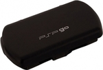 Sony Travel Case PSP Go