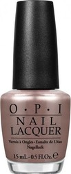 OPI Press * For Silver HRG47