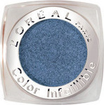 L'Oreal Color Infallible 007 Unlimited Sky