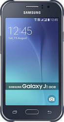 Samsung Galaxy J1 Ace (4GB)