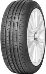 Event Potentum UHP 245/45R18 100W