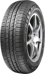LingLong GreenMax EcoTouring 155/65R13 73T