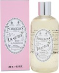 Penhaligon's Vanities Bath & Shower Gel 300ml