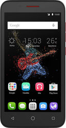 Alcatel OneTouch Go Play (8GB)