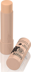 Lavera Trend Sensitiv Cover Stick Ivory 01 4.5gr