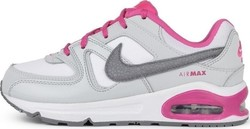 Nike Air Max Command PS 412233-111