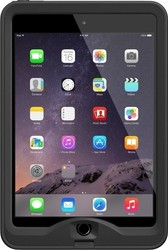 LifeProof Nuud 2306-01 iPad mini