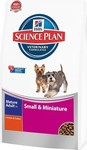 Hill's Science Plan Canine Mature Adult 7+ 1.5kg