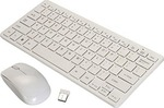 OEM Mini Keyboard & Mouse
