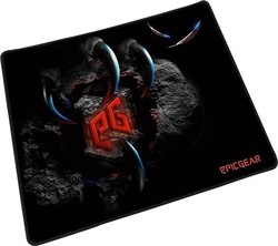 EpicGear Gaming MousePad GryphuZ Pro X