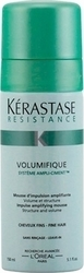 Kerastase Volumifique 150ml