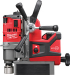 Milwaukee M18 FMDP-502C
