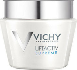 Vichy Liftactiv Supreme Peaux Normales/Mixtes Limited Edition 75ml