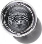 Max Factor Excess Shimmer 30 Onyx