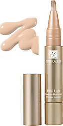 Estee Lauder Ideal Light Brush-On Illuminator No 01 Light 2.2ml