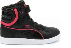 e76b785918a Αθλητικά Παιδικά Παπούτσια Puma για Κορίτσια - Σελίδα 10 - Skroutz.gr
